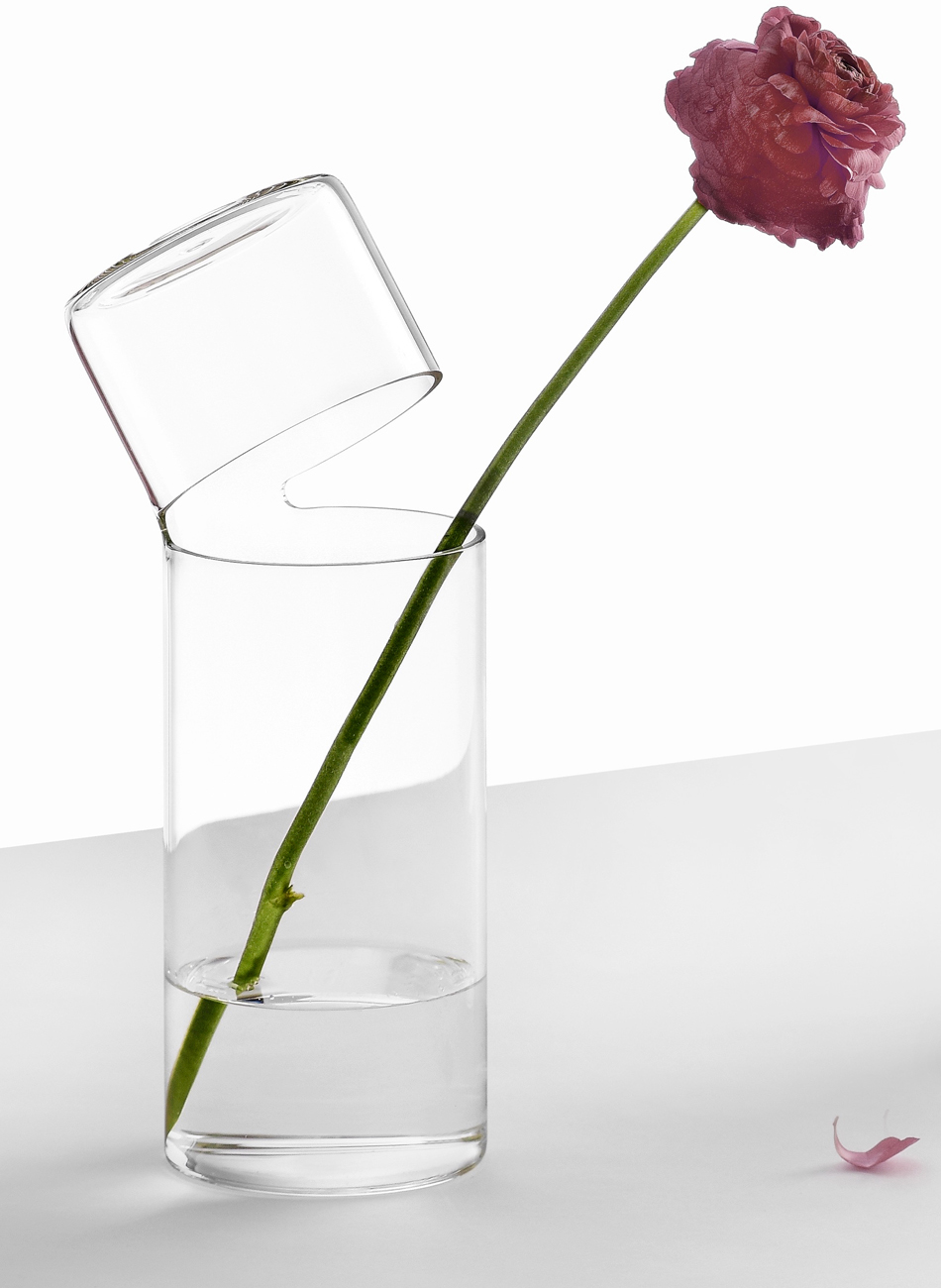 vase - Denis Guidone design Ichendorf - 02