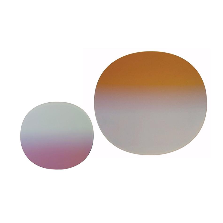 mirror - Denis Guidone Roche Bobois design - 02