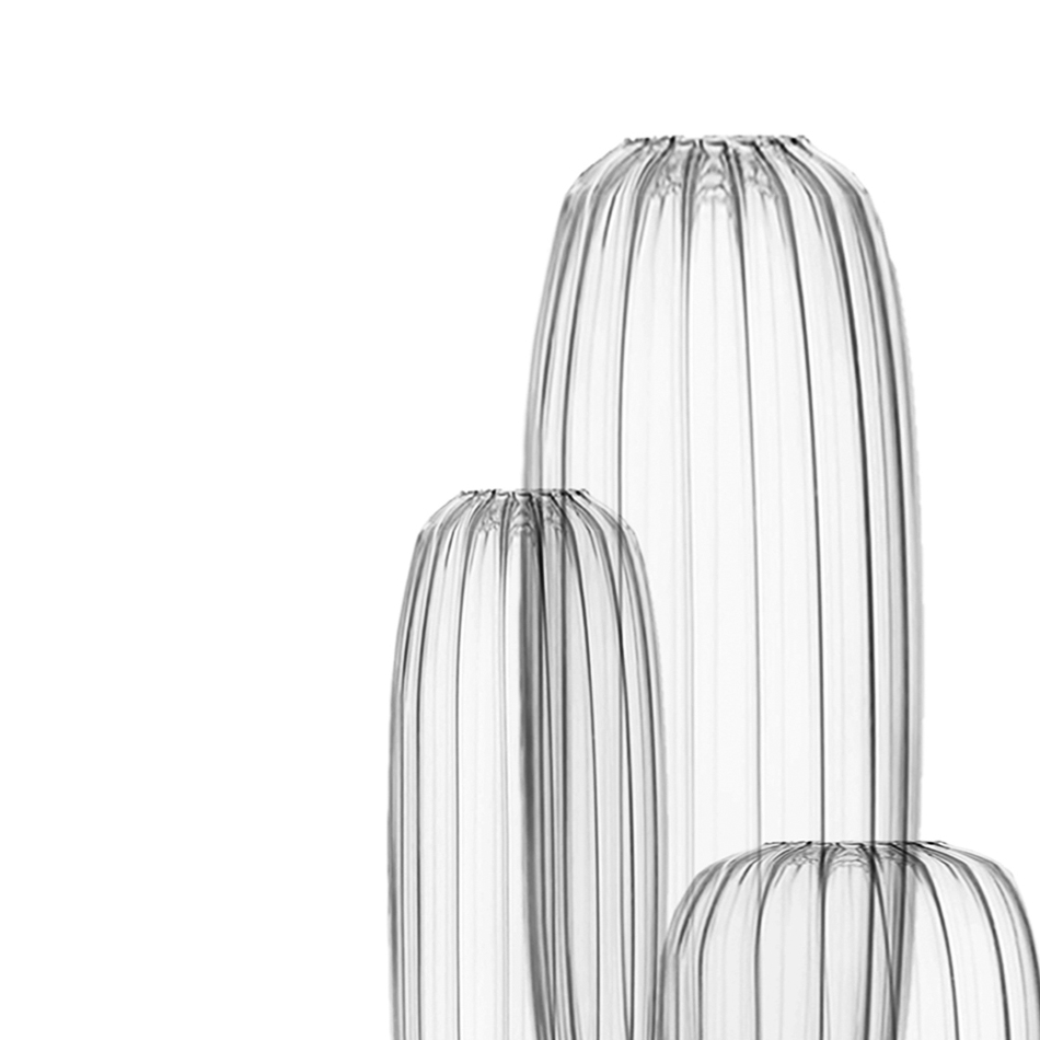 vase - Denis Guidone Serax design - 02