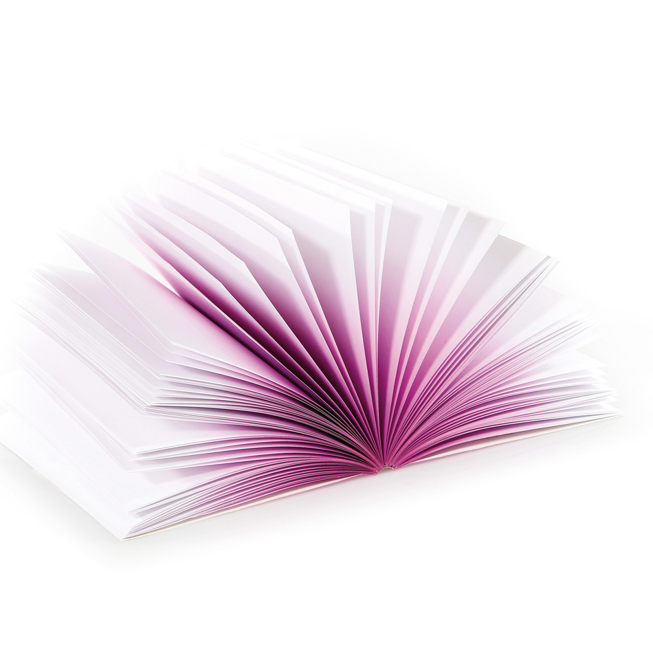 notebook - Denis Guidone Nava design - 02