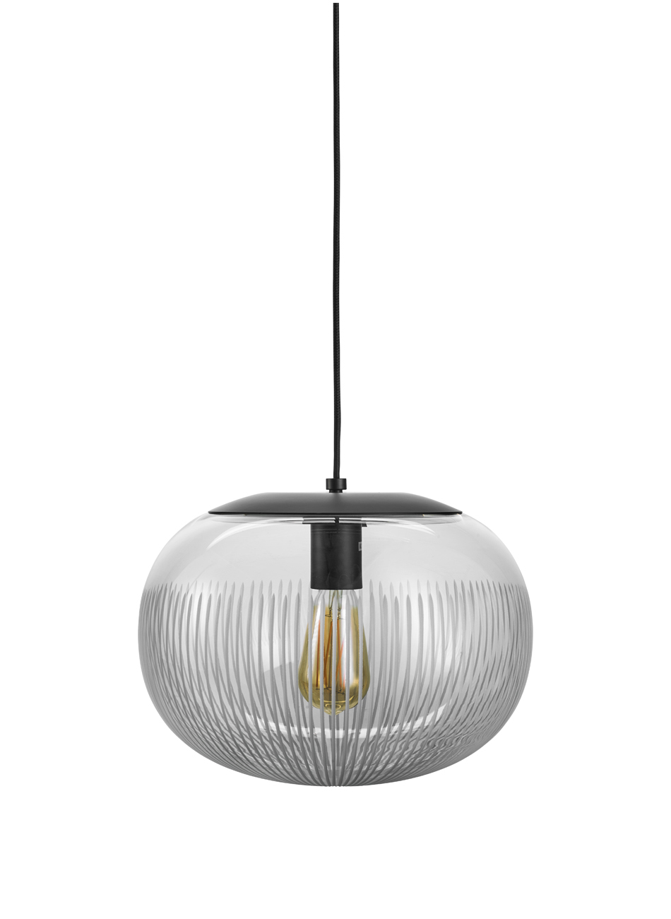 lamp - Denis Guidone bolia design - 02