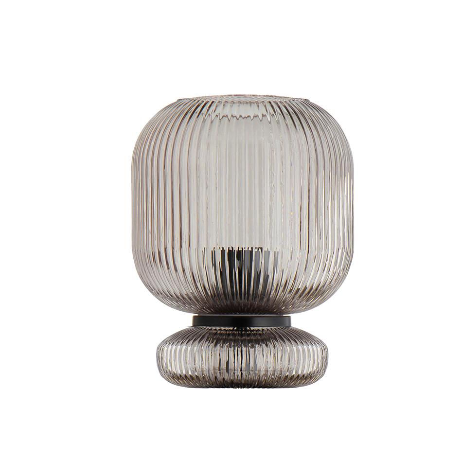 lamp - Denis Guidone bolia design - 02