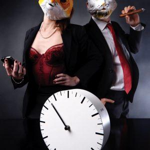 2_Ora_illegale_NAVA_DESIGN_clock_denis_guidone_time_minimal_design_italia