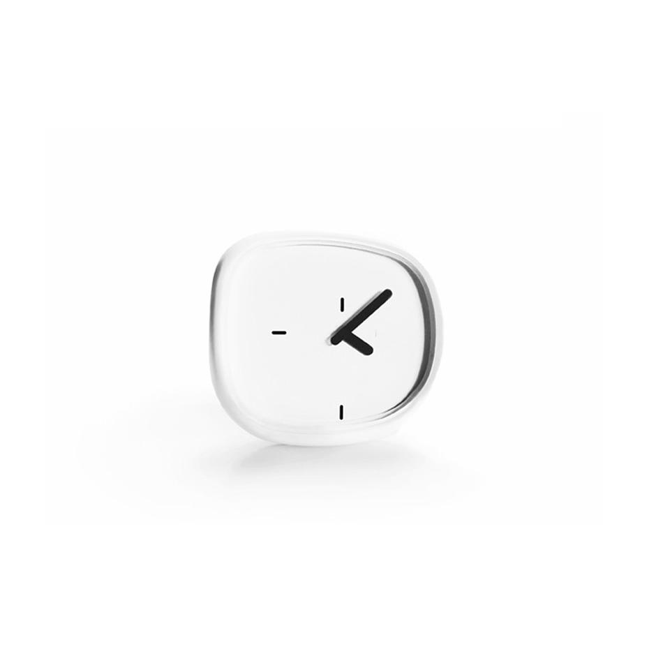 watch - Denis Guidone nava design - 03