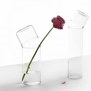 vase - Denis Guidone design Ichendorf - 04