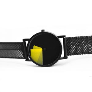 watch - Denis Guidone design - 04