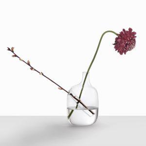 vase perfume diffuser - Denis Guidone Ichendorf design - 04