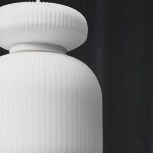 Maiko Bolia Lamp