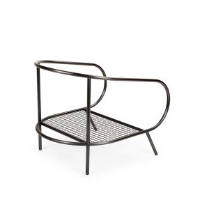armchair - Denis Guidone mingardo design - 04