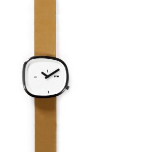 Stone_NAVA_DESIGN_denis_guidone_watch_time_minimal_design_italia