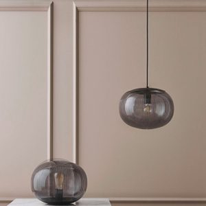lamp - Denis Guidone bolia design - 05