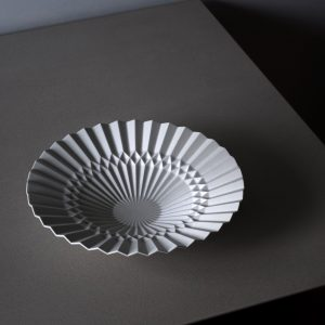 vase - Denis Guidone design - 04