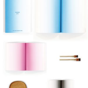 notebook - Denis Guidone Nava design - 06