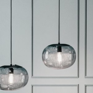 lamp - Denis Guidone bolia design - 06