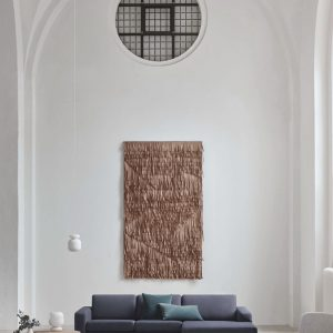 Maiko Bolia lamp -  Denis Guidone Design