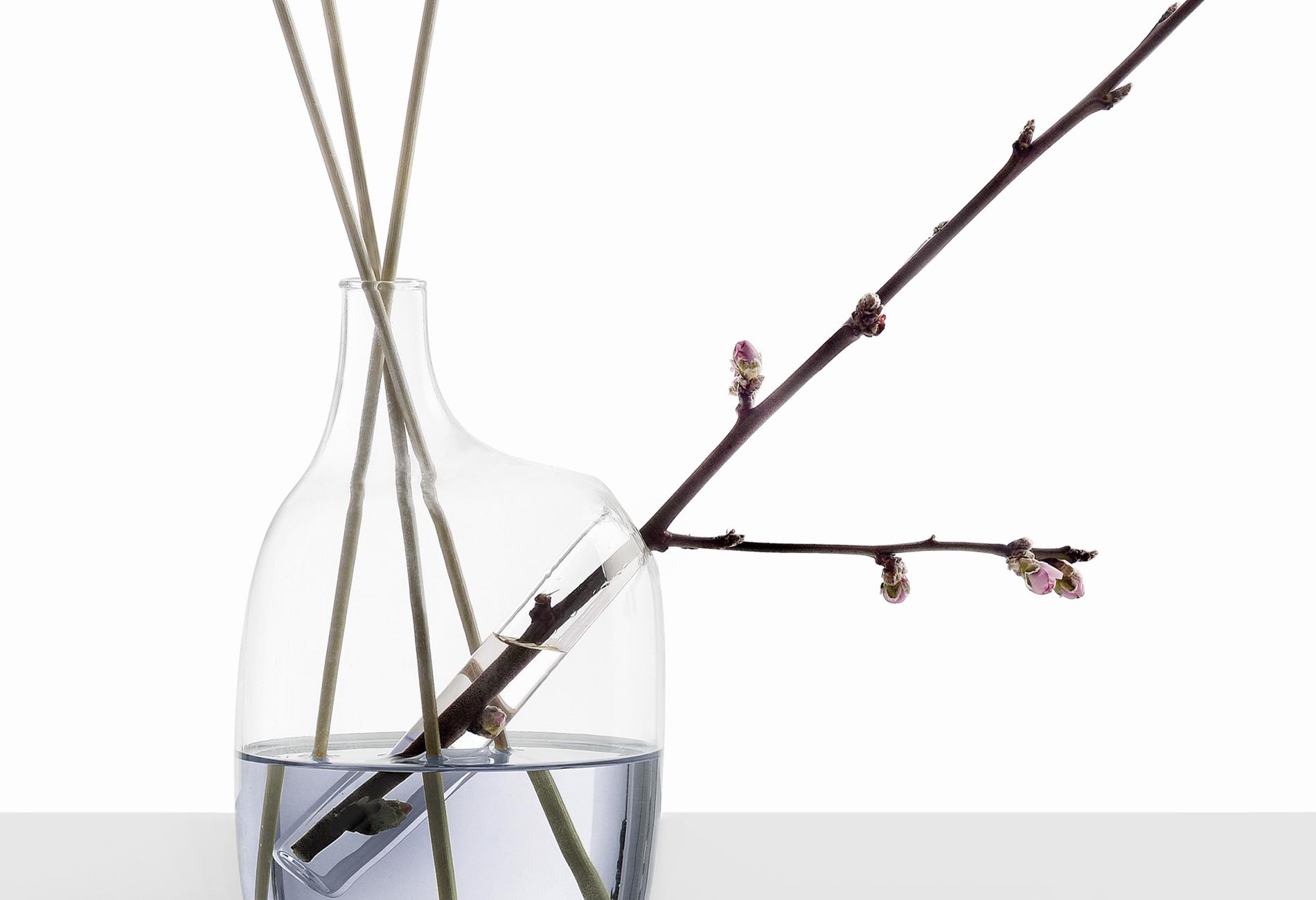 perfume diffuser - Denis Guidone Ichendorf design - 01