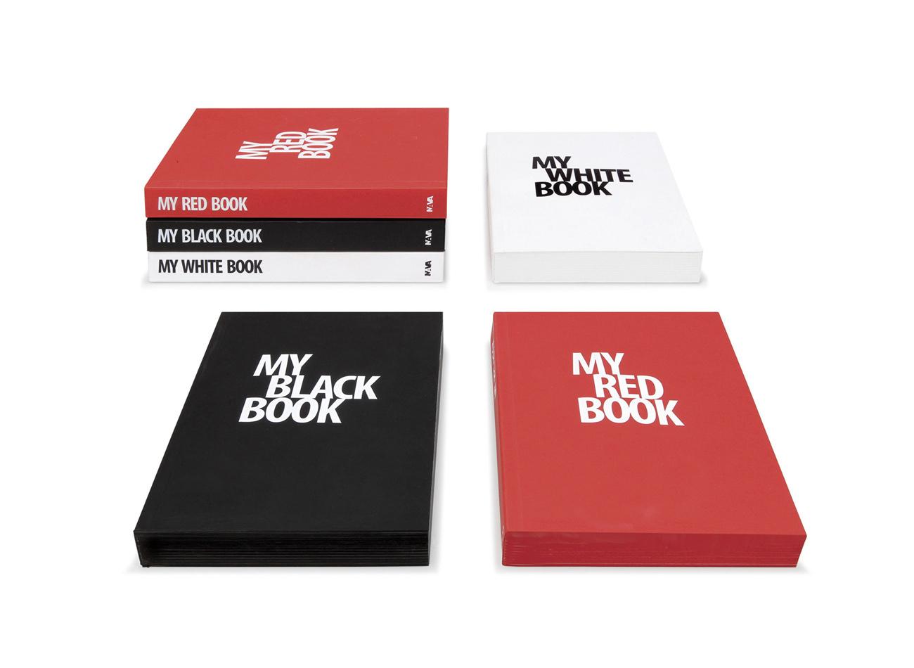 book - Denis Guidone Nava design - 02