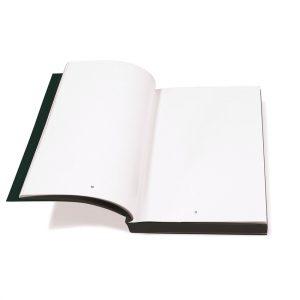 2_MY_book_notebook_denis_guidone_design_quaderno_nava_design_colours