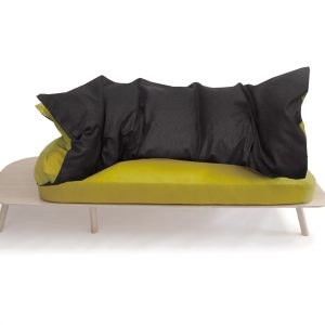 armchair - Denis Guidone design - 04