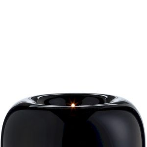 candle holder - Denis Guidone Bolia design - 04