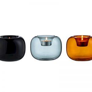 candle holder - Denis Guidone Bolia design - 05