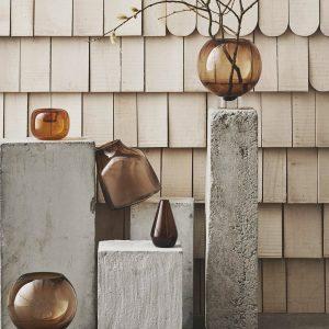 5_Furo_BOLIA_design_denis_guidone_glass_light_candle_holder_colours_lighting_scandinavian_italy_2018