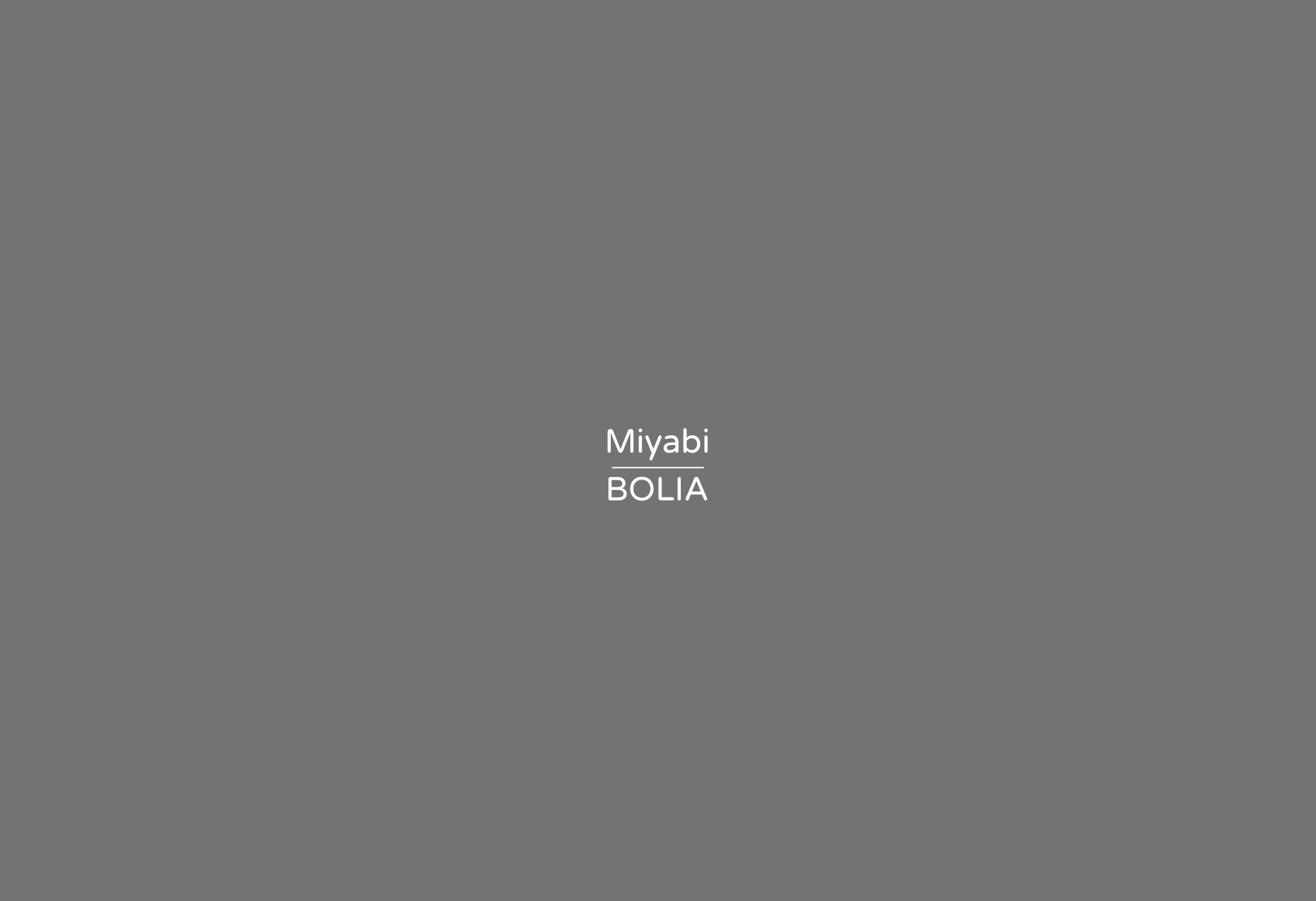 vase - Denis Guidone Miyabi Bolia - 00