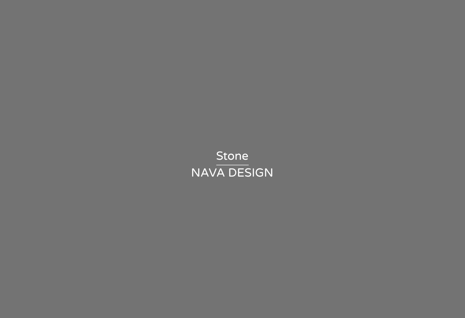watch - Denis Guidone nava design - 00